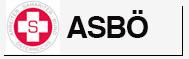 button-asbo