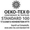 Ökotex Standard 100