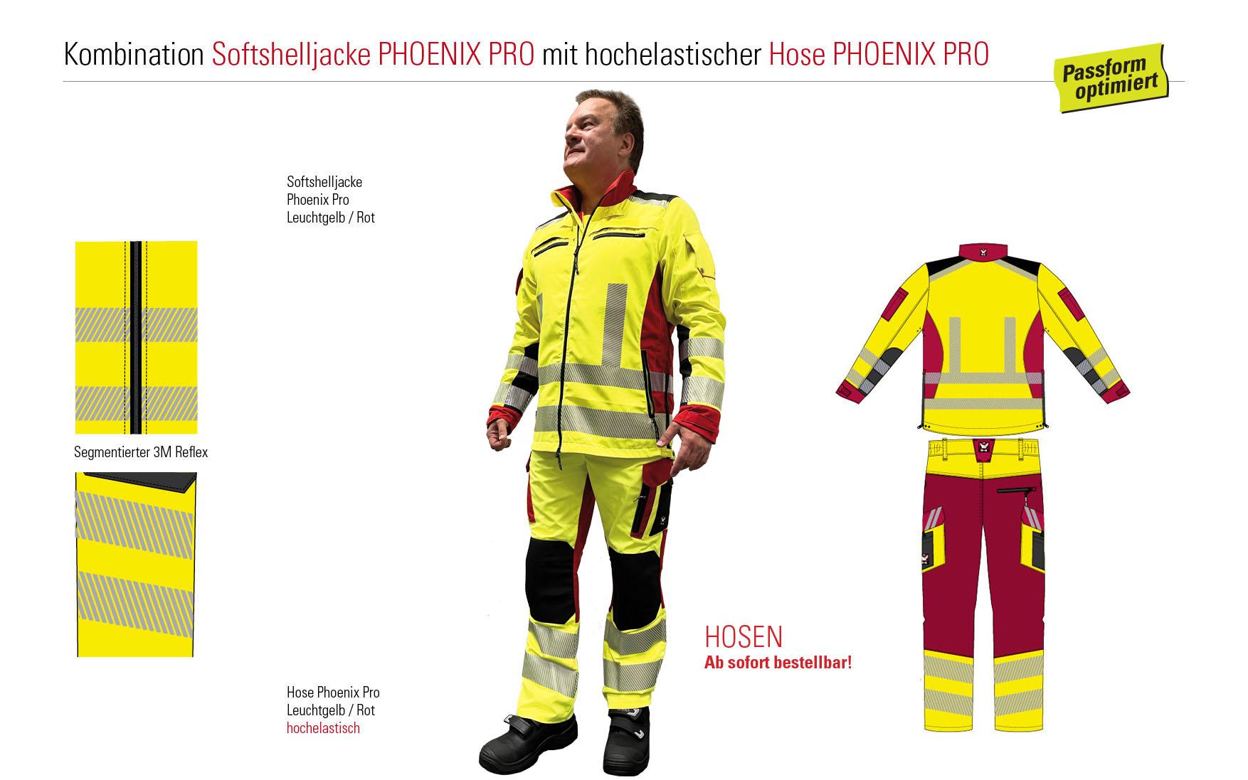 1Kombi-Phoenix-Pro-20211-2