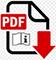 pdf-info-symbol
