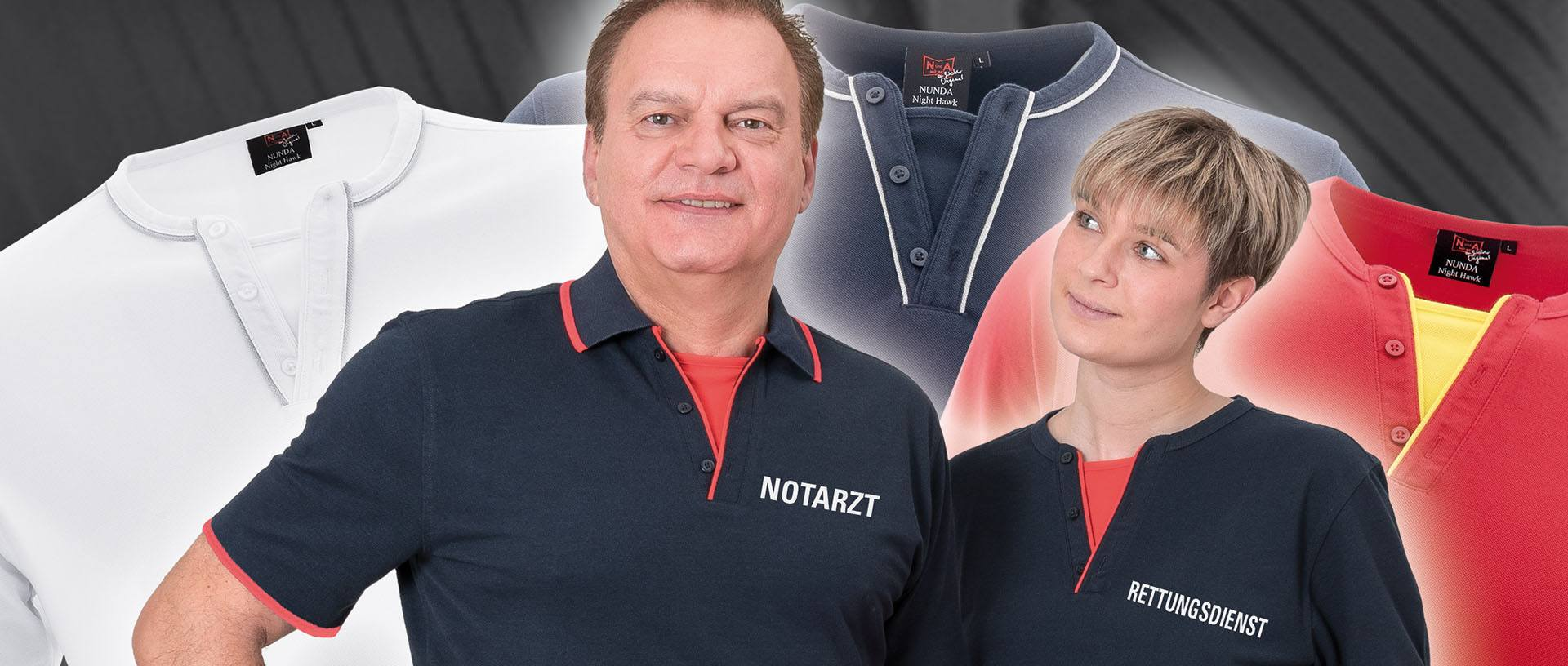 nhp-shirt-niemoeller-und-abel