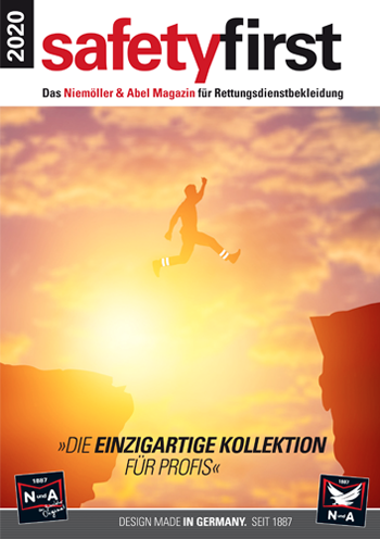 NundA_Katalog_2020