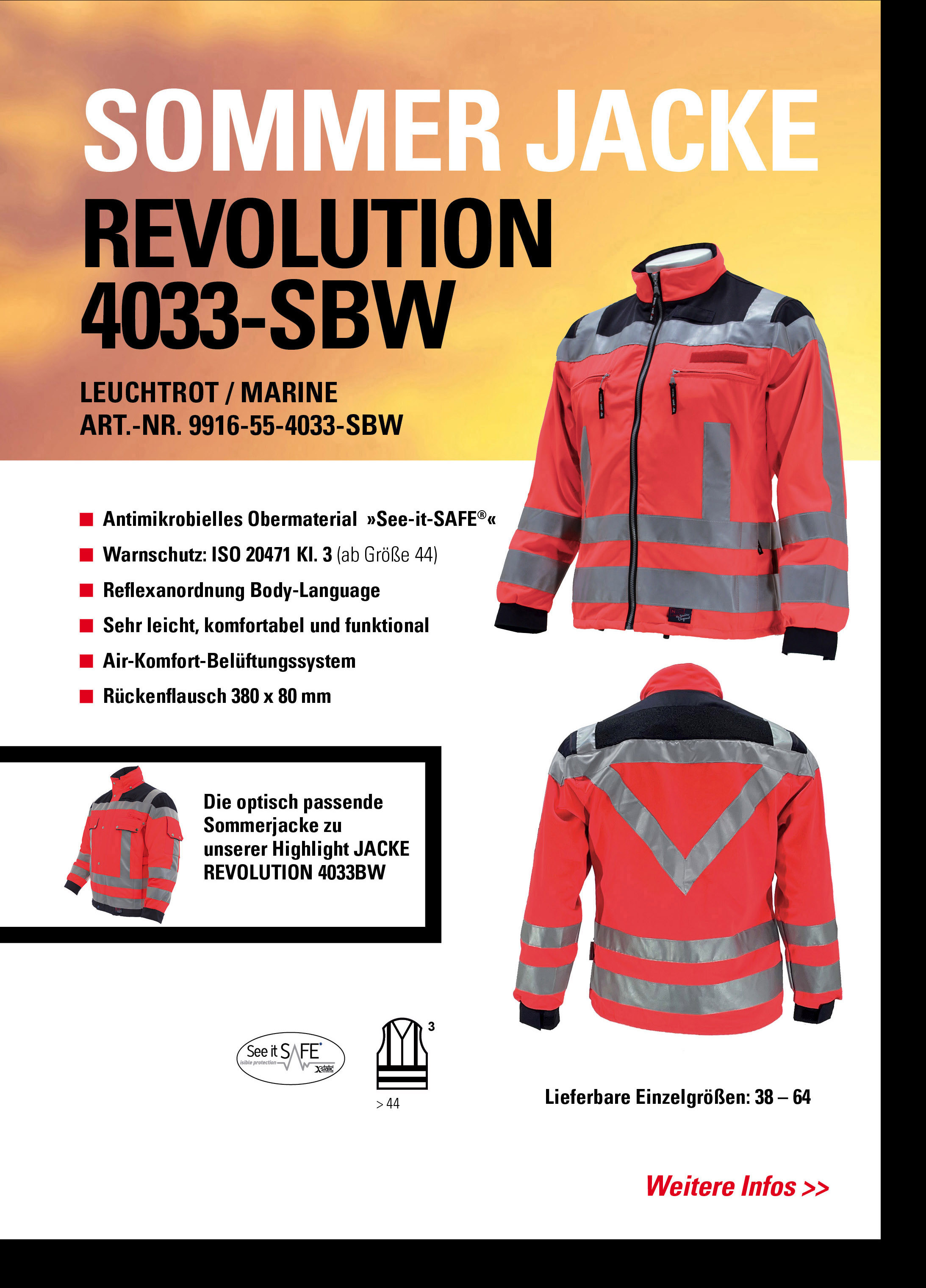 SBW-002